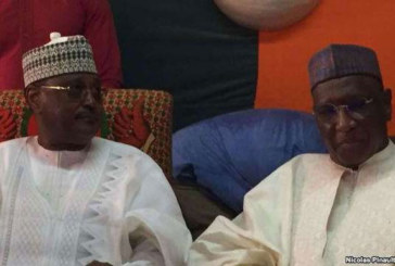 Présidentielle au Niger : les candidats de l'opposition rejettent les résultats