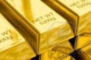 Économie mondiale: L'or brille de nouveau