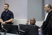 Dans l'ombre du procès Gbagbo à la CPI, l'actuel pouvoir à Abidjan rattrapé par la justice ?