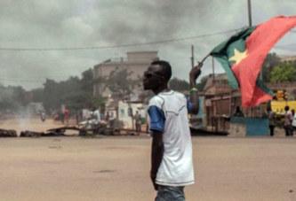 L'argent des Africains : Rodrigue, étudiant burkinabè – 117 euros par mois