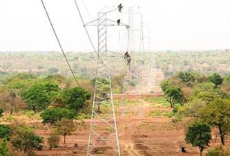 Période de pointe: la Sonabel  annonce un déficit de 50 mégawatts