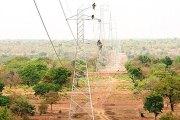 La SONABEL annonce un délestage général à Ouaga suite à une panne