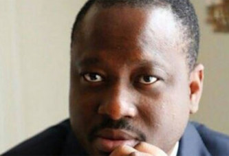 Burkina Faso: Putsch manqué, une délégation viendra présenter au président Ouattara les éléments reprochés à Guillaume Soro