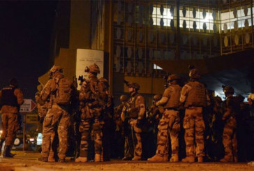 Attaques terroristes au Burkina Faso : Un échec total du renseignement à tous les niveaux