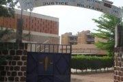 TRIBUNAL MILITAIRE DE OUAGADOUGOU : ON NE SAIT PLUS À QUEL JUGE SE VOUER