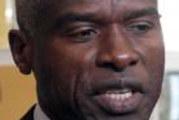 Burkina : les Etats-Unis proposent une « approche en 3D» contre le terrorisme
