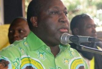 Licenciement abusif au CFOP : le chef de file de l'opposition politique condamné à payer 6 048 806 f cfa pour dommages et intérêts.