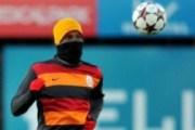 Fair-play financier: Galatasaray exclu une saison de toutes compétitions européennes