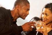 Quel est veritablement l'effet de l'alcool sur la sexualité?