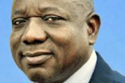 Burkina : qui veut la place d'Alizéta à la CCI de Ouagadougou ?