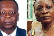 Affaire Désiré Comboïgo : le Conseil Supérieur de la Communication de nouveau dans l'impasse