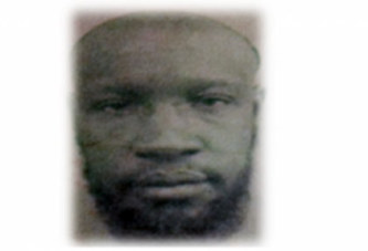 Mali : arrestation d'un chef djihadiste