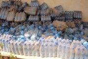 Les eaux minérales: Tout ce que l'on doit savoir