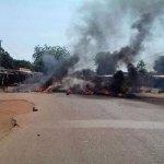 Crise à Fada N'Gourma : Les députés de la région offrent leur médiation