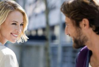 Les hommes n'aiment pas les femmes intelligentes, vraiment?