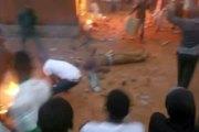 Attaque de la Brigade de Gendarmerie de Cinkansé : Le gouvernement appelle au calme