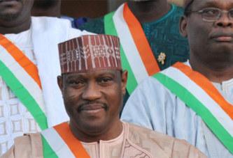 Niger: L'opposant Hama Amadou obtient finalement la liberté provisoire