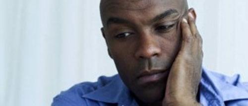 Confession j ai couch avec ma belle m re netafrique - J ai couche avec ma voisine ...