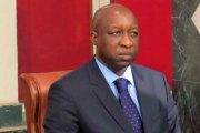 Kaba Thiéba pilote-t-il à vue?