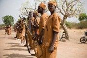 Situation nationale: Un mouvement de la société civile dénonce des travers des Kogleweogo