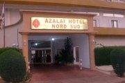 Mali: fusillade et explosion dans un hôtel de Bamako