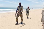 Côte d'Ivoire : Qui est intervenu à Grand-Bassam ? Le récit de l'assaut
