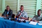 Suspension de l'Evènement par le CSC : « Un acharnement incompréhensible », selon les patrons de presse