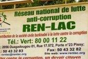 Rentrée judiciaire 2017: le Ren-Lac veut une justice burkinabè immaculée