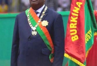 Economie – Burkina Faso: Voici pourquoi le programme présidentiel de Roch pourrait être un échec programmé!