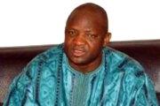 Les réseaux de trafic de l'or burkinabè : Adama Kindo et ses réseaux mafieux Où sont passées les 7 tonnes d'or ?