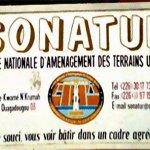 Burkina : Les deals de parcelles emportent le DG de la SONATUR