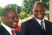 Ecoutes Bassolé-Soro : de nouveaux soupçons d'interception par les Etats-Unis