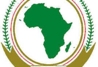 L'UA recrute des jeunes volontaires africains âgés de 18 à 33 ans