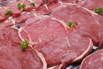 Il sera bientôt possible de manger de la viande sans tuer d'animaux