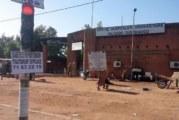 Burkina Faso: la prévalence du diabète est estimée à 4,9%