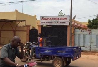 Burkina : Quand Zida espère s'en tirer à bon compte en renonçant à ses biens mal acquis