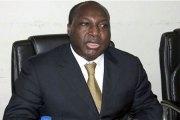 100 jours de Roch Kaboré : « Un recyclage des mesures de Blaise », Zéphirin Diabré