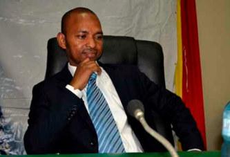 Burkina: des agents dénoncent des «nominations politiques» au ministère de la Culture