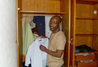 » De l'enfer, je reviendrai » : comment Blé Goudé a été arrêté au Ghana et extradé