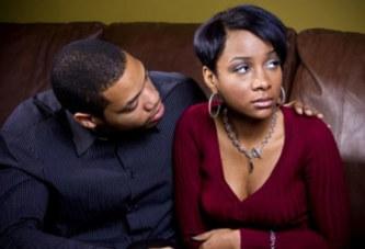 Six mauvaises habitudes qui vous mènent à la rupture