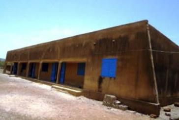 APE de l'école Mangorotou : un élève se donne la mort parce que n'a pu cotiser2750 FCFA