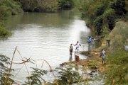 Mouhoun : Les poissons du fleuve interdits à la consommation