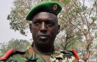 Burundi: le général Kararuza tué dans une attaque à Bujumbura