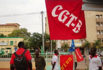 Menace de grève des travailleurs: «Après notre ultimatum, le gouvernement a réagi»