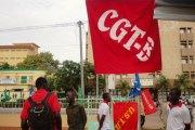 SYNDICATS DE L'ENSEIGNEMENT: Grosse odeur de corruption d'une dizaine de SG