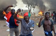 Classement mondial de la liberté de la presse 2017: Le Burkina se maintient à la 42e place