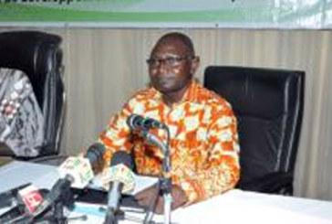 Burkina: Un programme compte investir 20 milliards de FCFA pour le développement des communes rurales