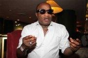 Kinshasa: Koffi Olomidé allume A'salfo