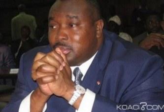 Togo: Affaire Kpatcha, la défense opte pour un règlement à l'amiable