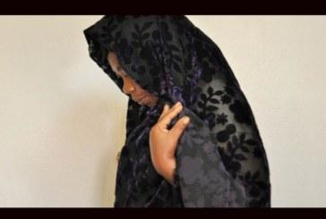 Mort tragique devant l'hôpital Laquintinie de Douala : « Je ne me serais jamais pardonné de n'avoir rien essayé »